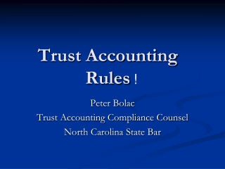 Account Reconciliation and Other Card Office Procedures