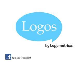 Følg oss på  Facebook !