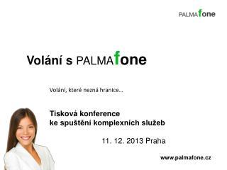 www.palm afo ne.cz