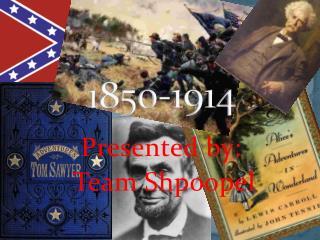 1850-1914
