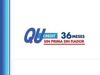 Asalariados Costarricenses Sin  fiador . ¢180.000  salario bruto . 23 a 55  años  de  edad .