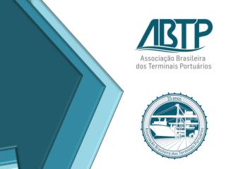 Ordem dos Advogados do Brasil Rio de Janeiro , 16 de maio de 2014