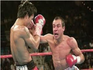 Watch Marquez vs Pacquiao Stream Boxing Online TV PPV live