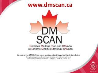 www.dmscan.ca