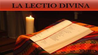L'Interprétation de la Bible dans  l'Eglise  Catholique