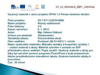 V Y_ 5 2_INOVACE_ ZBP1 _ 34 6 4VAL