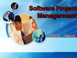 Software Project  Managerment