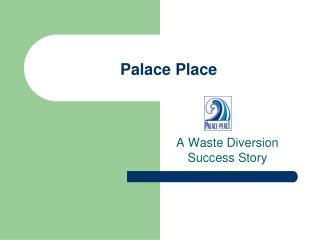 Palace Place