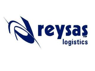 Reysaş; 1989 yılında merkezi Ankara' da ticari faaliyetlerine başlamıştır.