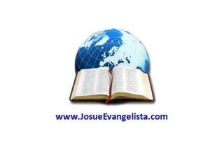 La Palabra De Cristo
