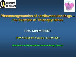 Fuentes QE et al . Platelets,2013;24:255-62.