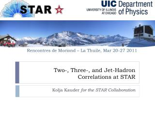 Two-, Three-, and Jet-Hadron Correlations at STAR