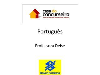 Portugu s