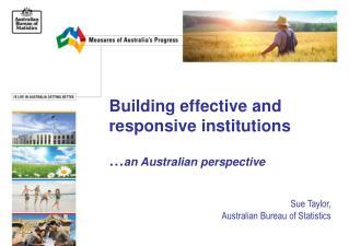 Business Continuity Regional Resumption Coordinator
