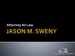 Business Lawyer for Legal Services