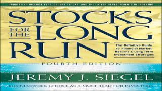 CHAPTER 2 RISK, RETURN AND ASSET ALLOCATİON Why Stocks Are Less Risky than Bonds Melek Akyer