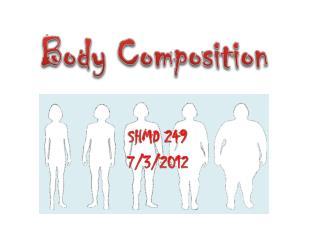 SHMD 249 7/3/2012