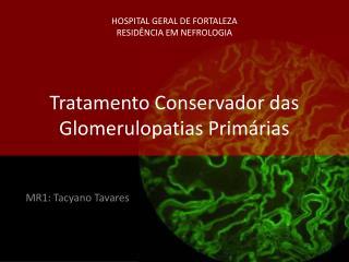MR1:  Tacyano  Tavares