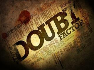 I. Understanding Doubt