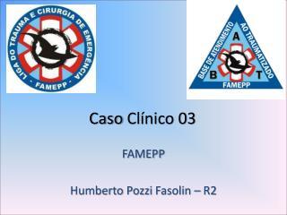 Caso Cl nico 03