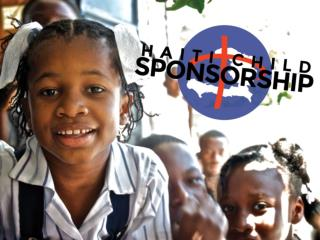 Financial 78 % of Haitians live on less than $2 a day.