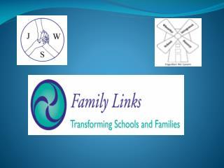 Family Links