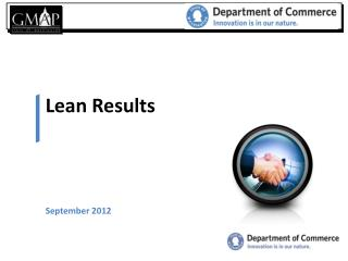 Lean Results