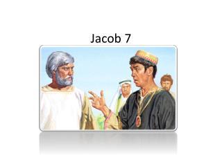 Jacob 7