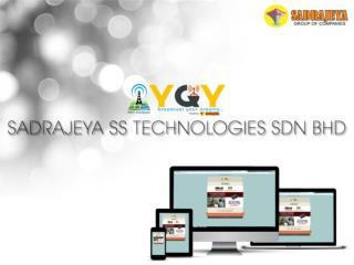 N0. 15#03,  Jalan Suria  3, Bandar Seri  Alam , 81750 Johor  Bahru , Johor