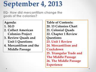 September 4, 2013