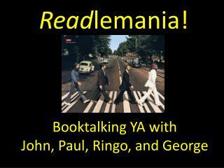 Read lemania !
