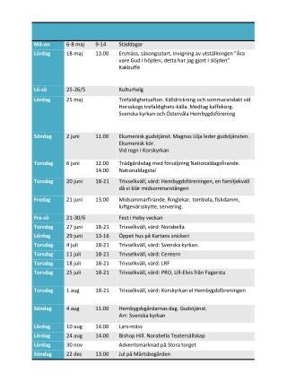 nytt Program 2013 PDF till hemsida