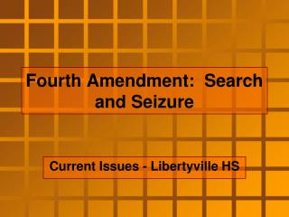 search and seizure term paper Click here click here click here click here click here this amazing site, which includes experienced business for 9 years, is one of the leading pharmacies.