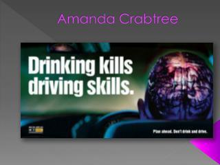 Amanda Crabtree