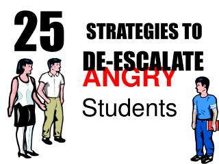 ANGRY Students