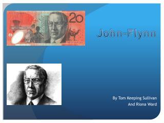 John-Flynn
