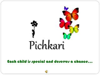 Pichkari