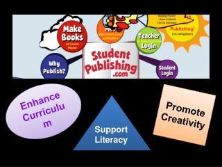 Enhance Curriculum