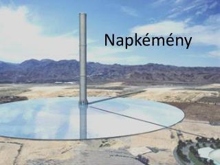 Napk�m�ny