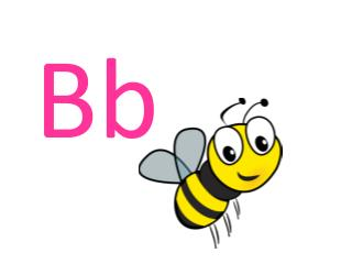b → oo b oo b → oss b oss