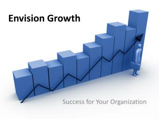Envision Growth