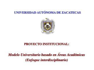11. Articulaci n sustancial y decisiva del Sistema Institucional de Informaci n Administrativa y Financiera SIIAF al mod