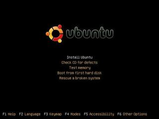 What  Is Ubuntu?