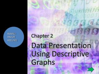 Chapter 2 Data Presentation Using Descriptive Graphs