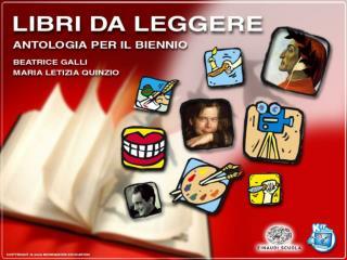 Il verso   l unit  fondamentale della poesia.  Nella poesia italiana, il verso si caratterizza per due elementi fondamen