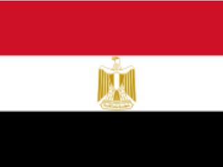 Selecci�n de f�tbol de Egipto