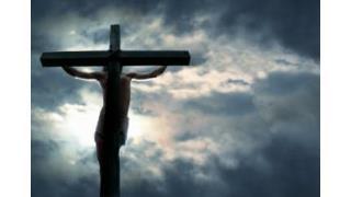 Jesus,gróót bo almal: sterke Verlosser, magtige Heer en Heiland, Immanuel - God is met ons -