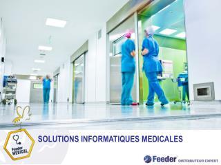 SOLUTIONS INFORMATIQUES MEDICALES