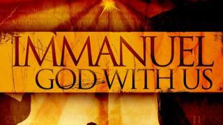 Immanuel - Recap