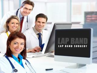 Lap Band & Body Lift Surgery Los Angeles    - Gastric Bypass